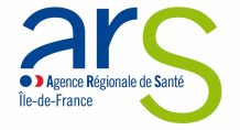 Logo_ARS-stephane-courgeon