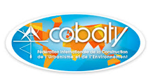 cobaty