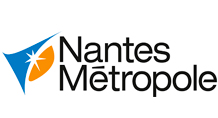 nantes-metropole-stephane-courgeon