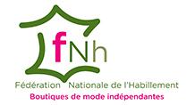 stephane-courgeon-FNH