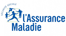 stephane-courgeon-assu-maladie