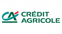 stephane-courgeon-credit-agricole