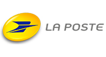 stephane-courgeon-la-poste