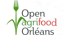 stephane-courgeon-open-agri-food-orleansl