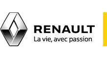 stephane-courgeon-renault