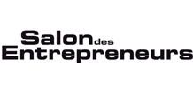stephane-courgeon-salon-entrepreneurs