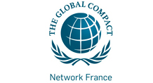stephane-courgeon-un-global-contact-france