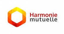 stephane-courgeon-harmonie-mutuelle
