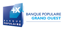 logo banque-populaire-grand-ouest