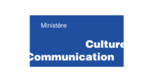 Ministere-Culture-Communication-logo