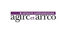 Agirc-Arco